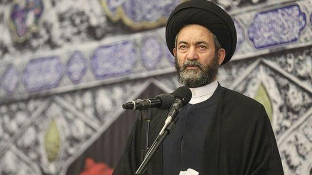امام جمعه اردبیل گفت که عدهای به دنبال تخریب روابط ایران و جمهوری آذربایجان هستند