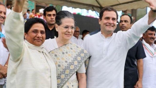 कुमारस्वामी, कर्नाटक, निवडणुका, भारत