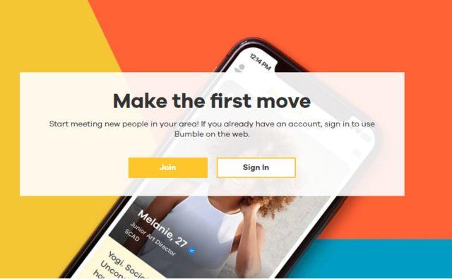 dating app i vålberg dating site upplands väsby