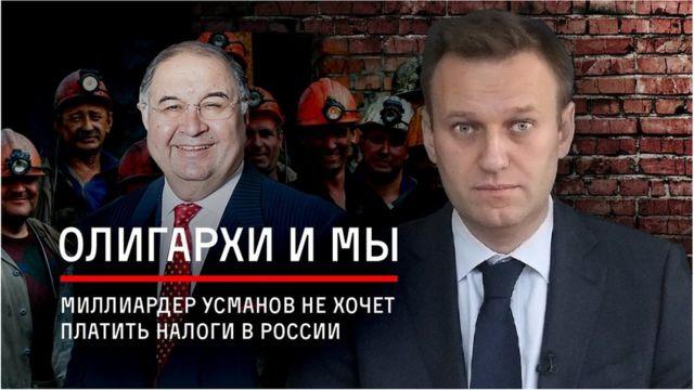 Алишер Усмонов