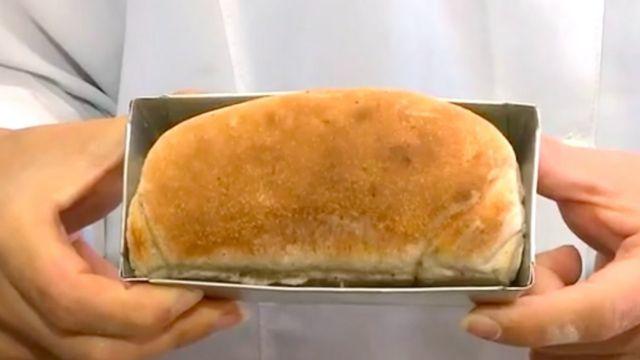 Roti kecoa