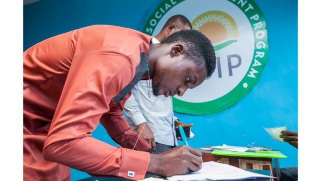 N-Power 2020 registration- Dailynaijamode