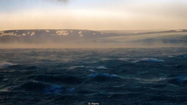 Bomu hilo lilifanyiwa majaribio katika kundi la visiwa vya Novaya Zemlya