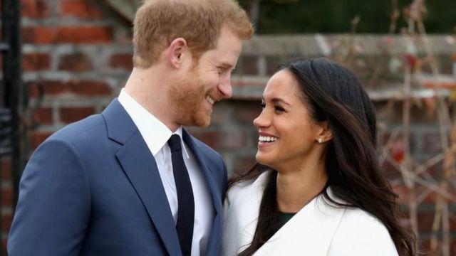 casamento real quanto custou e quem pagou a conta bbc news brasil casamento real quanto custou e quem
