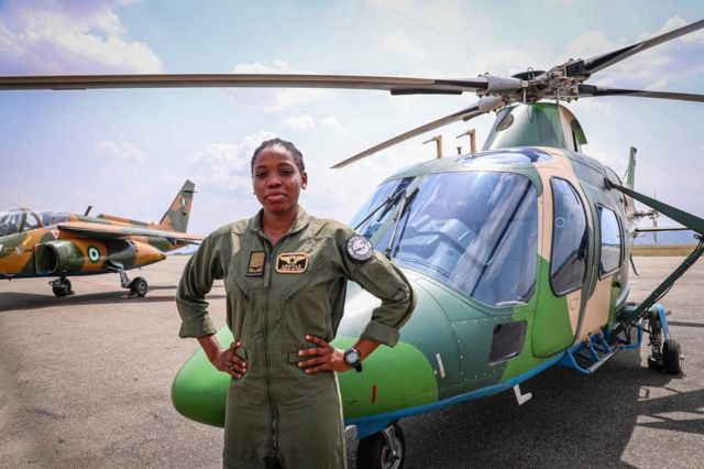 Classmate Who Knocked Down Late Airforce Flying Officer, Tolulope Arotile Has No Driver's License -- Report