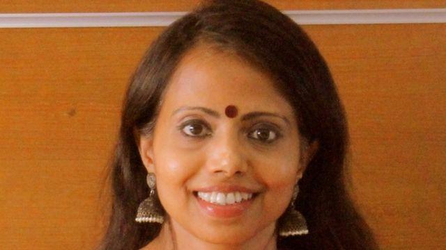 அம்பிகா சற்குணநாதன்