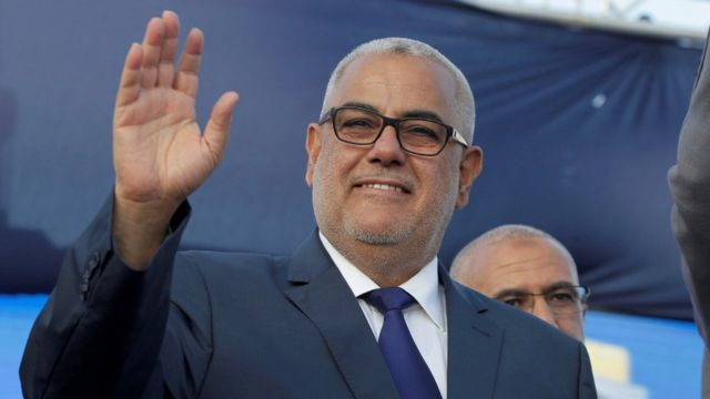 هل يودع ابن كيران العمل السياسي بعد استقالته من عضوية البرلمان المغربي؟