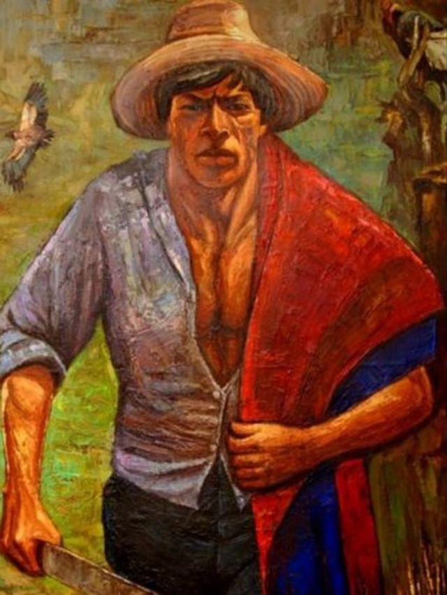 Agualongo