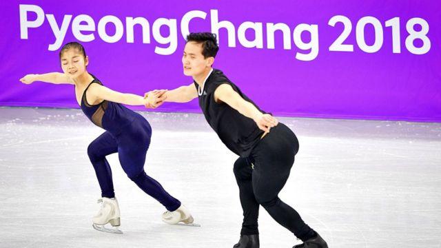 patinadores