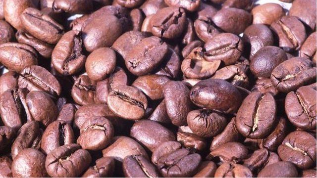 巴西是世界最大的咖啡生产国,2017/18年生产5100万袋60公斤装咖啡