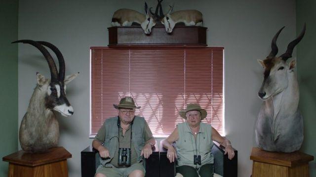 "Imagen de ""Safari"""
