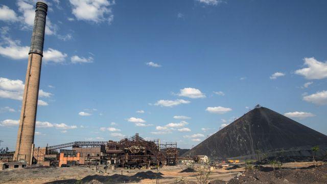 La société Glencore a rejeté les accusations de corruption concernant les transactions l'ayant notamment conduit à disposer d'une large majorité dans Katanga Mining, ainsi que sur la renégociation de contrats miniers en RDC.