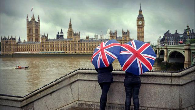 Brexit: İngiltere'nin AB'den ayrılması ile değişecek ve değişmeyecek yedi  şey - BBC News Türkçe
