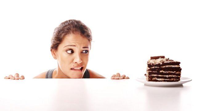 Очень хочется тортика