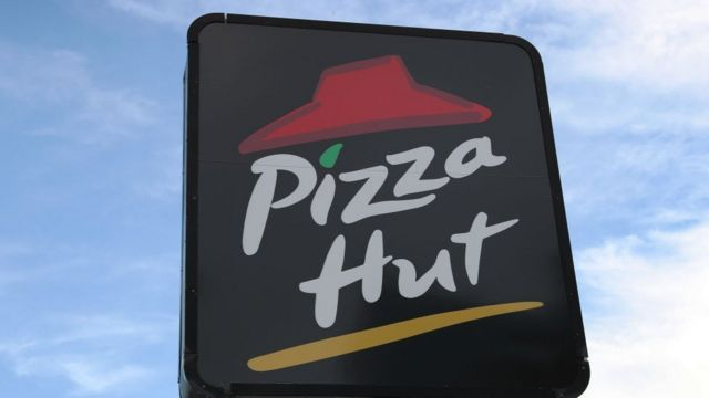 Popular Pizza Hut restaurant to close for good with loss of jobs
