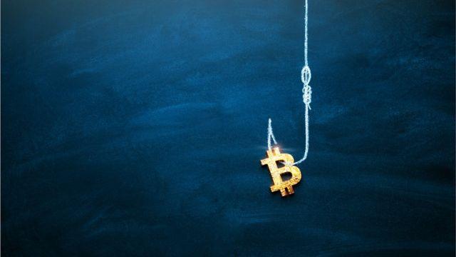 bitcoin av