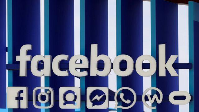 Facebook broke Canada privacy laws, watchdog says