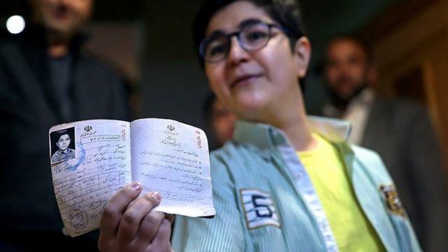 آخرین روز ثبت نام از داوطلبان نامزدی انتخابات ریاست جمهوری