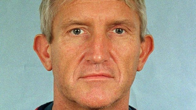 M25 killer Kenneth Noye to be freed from prison