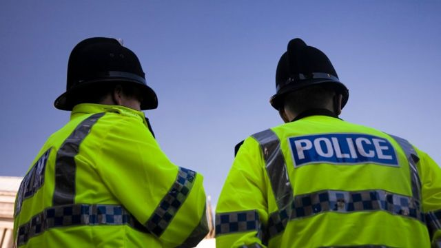 New emergency services attack law 'not a deterrent'
