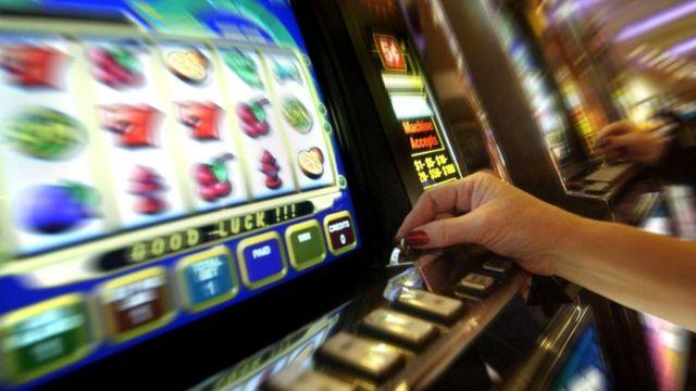 Собственное дело игровые автоматы бесплатный видеочат рулетка на андроид онлайн