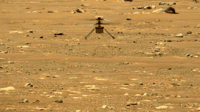हेलिकप्टर