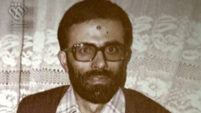 یوسف کلاهدوز، قائم مقام فرمانده سپاه پاسداران
