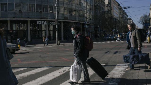 Korona virus: Početak vakcinacije u Srbiji, Francuska odobrila Fajzerovu vakcinu