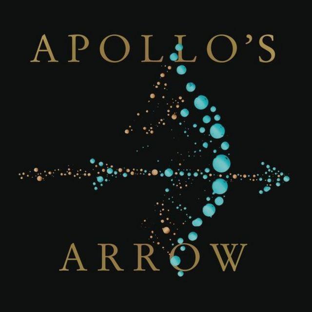Libro de Nicholas Christakis, Apollos Pfeil