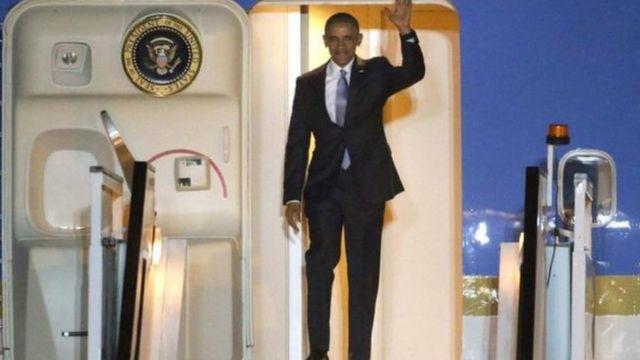 presiden-Obama