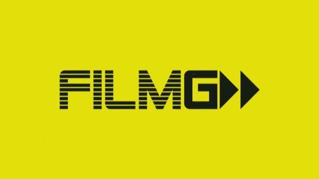 FilmG