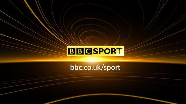 BBC Sport - bbc.co.uk/sport