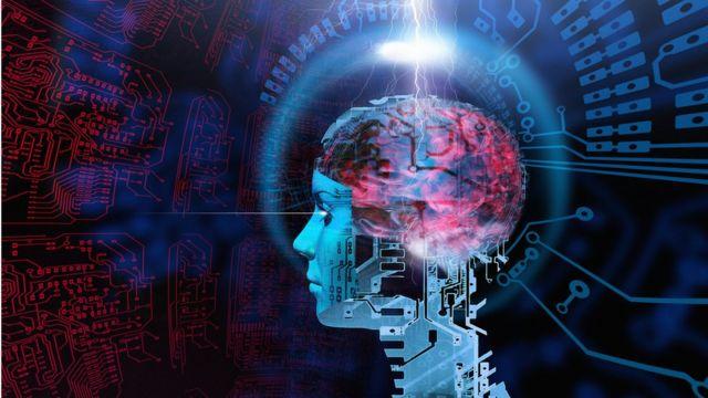 AI 神經網絡