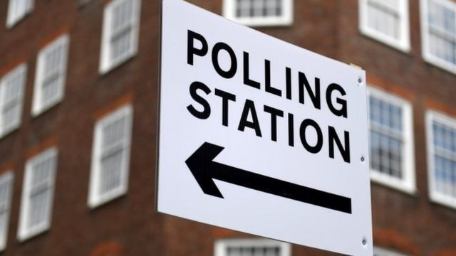 European elections 2019: Polls to take place across the UK