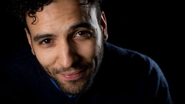 مروان كنزاري