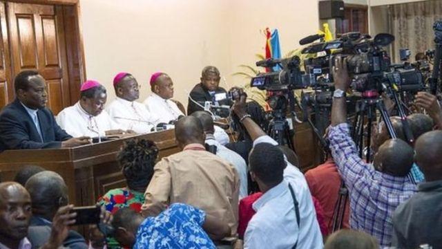 Quant à l'aile de l'opposition signataire de l'accord du 18 octobre elle se retrouvera avec 11 postes dans le prochain gouvernement