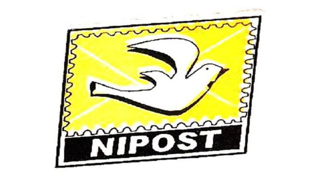 NIPOST/FACEBOOK