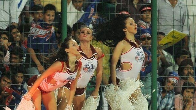 आईपीएल 2012