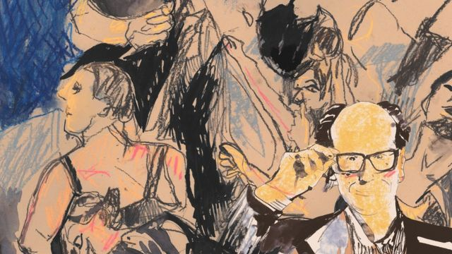 Dame Paula Rego: Will Gompertz reviews Obedience and Defiance show ★★★★★