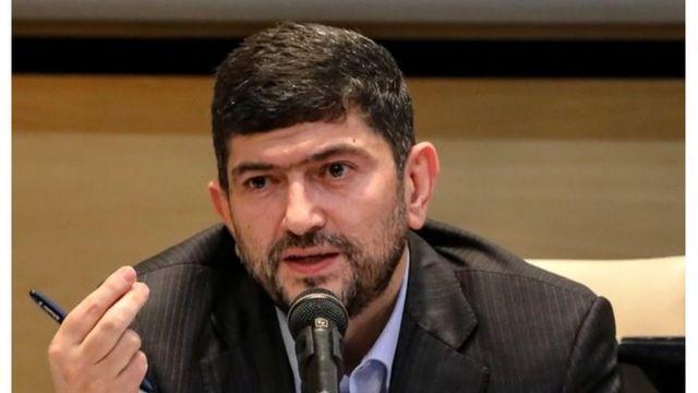 مدیرعامل شرکت کشتیرانی ایران می گوید منابع مالی این شرکت در بانک های خارجی و ایرانی مسدود است