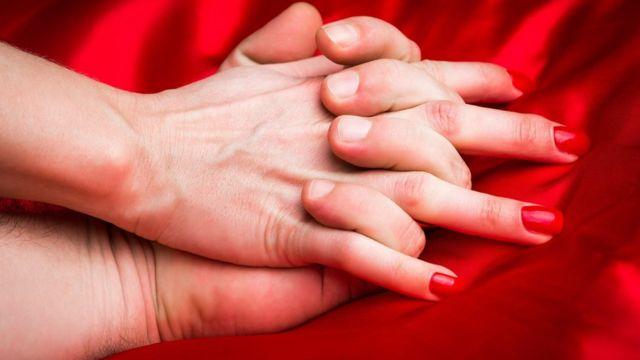 Além de resquício do nosso passado, orgasmo poderia ter a função de fortalecer vínculo emocional