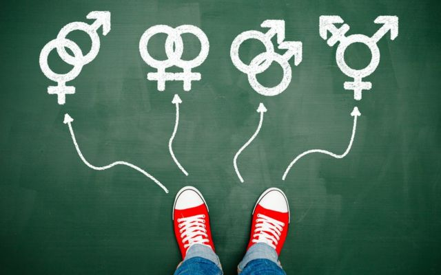 intersexual dibujos