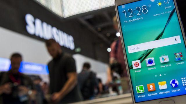 Samsung takes over AI pioneer and creators of Apple's Siri