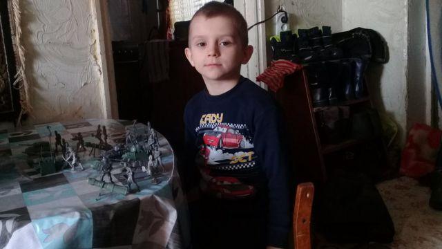 Ярослав з Новолуганського