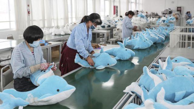 Лауреаты этого года помогли лучше понять, что влияет на рынок труда