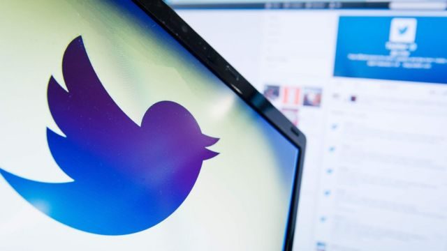 يشهد تويتر تزايدا في المنشورات المسيئة