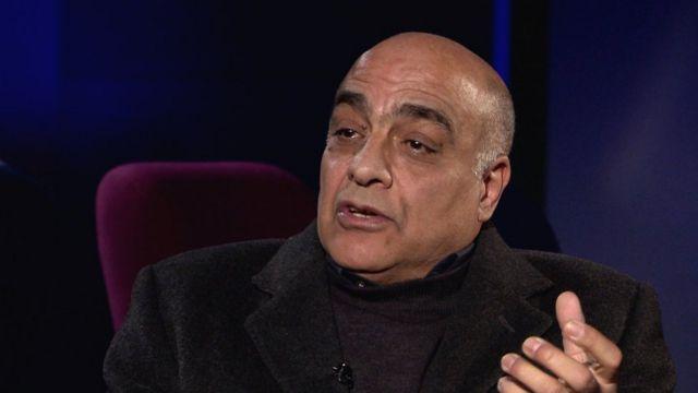 مجید بهشتی، بازیگر و کارگردان