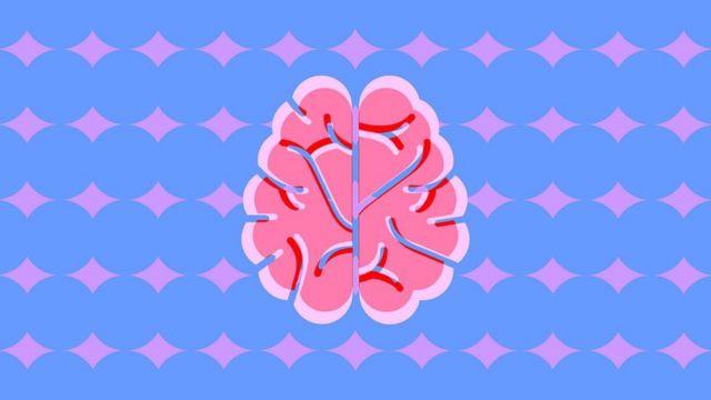 مغز نوجوانان