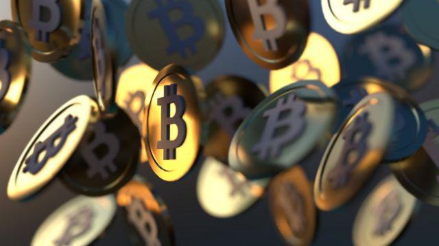 """Kaip uždirbti ir užsidirbti pinigų naudojant """"Bitcoin"""""""