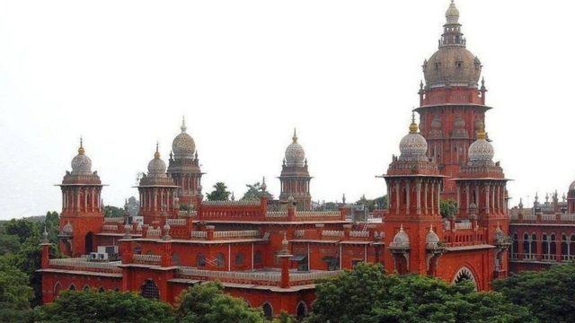 விஜய் ரோல்ஸ் ராய்ஸ் வழக்கு: சென்னை உயர் நீதிமன்றம் முக்கிய உத்தரவு